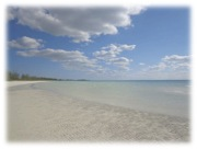 Lightbourne Cay