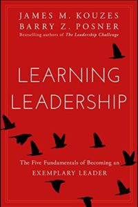 Learning-Leadership